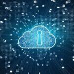Czy Chmura Krajowa pozwoli nam konkurować z gigantami BigTech?