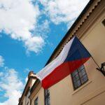 Wybory w Czechach. Konserwatyści zmobilizowali przeciwników Babiša