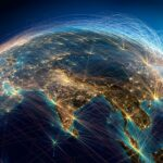 Nowy ład na Indopacyfiku, nowy ład w (chińskiej) cyberprzestrzeni | Z Centrum Świata, wrzesień 2021